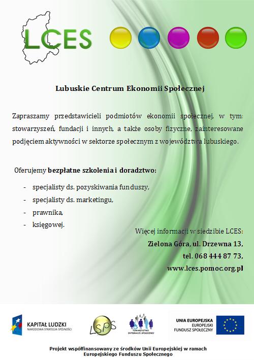 plakat4