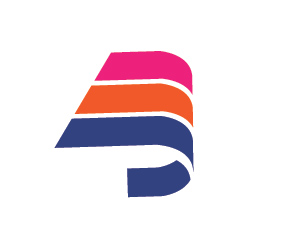 Logo_LSPS_ikona
