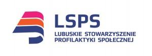 Logo_LSPS_kolor