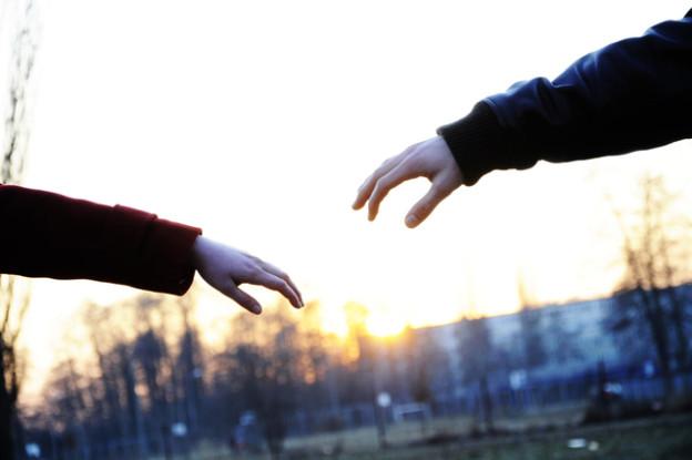 hands-1428118-639x424