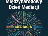 MTU4eDExOSFjcm9w,plakat-miedzynarodowy-tydzien-mediacji-i-tydzien-mediacji-2017