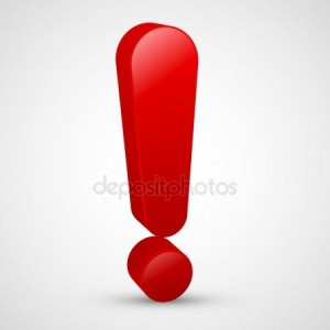 depositphotos_31614637-stock-illustration-exclamation-mark