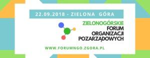 cropped-ZielonogorskieForumOrganizacji-Pozarzadowych-1