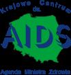 logo_AIDS_pol-nl751bh3cx9n3af0eiwpcfnptaj3cni54adgmfo6ww